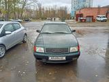 Audi 100 1994 года за 2 000 000 тг. в Павлодар