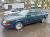 Audi 100 1994 года за 2 000 000 тг. в Павлодар – фото 3