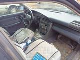 Audi 100 1994 года за 2 000 000 тг. в Павлодар – фото 5