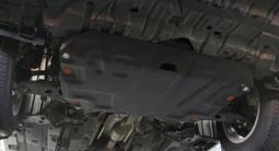 Защита картера, двигателя Камри 40 за 45 000 тг. в Алматы – фото 2