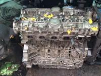 Контрактный двигатель 3.5 V6 в Караганда