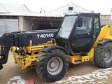 Bobcat 2004 года за 16 000 000 тг. в Актау