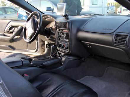 Chevrolet Camaro 1997 года за 4 380 000 тг. в Павлодар – фото 6