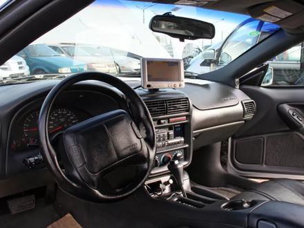 Chevrolet Camaro 1997 года за 4 380 000 тг. в Павлодар – фото 8