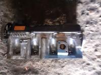 Головки двигателя Фольксваген 1.8 — 2.0 за 1 000 тг. в Талдыкорган