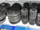 Запасные части на Автокран клапан кренометр счетчик… в Павлодар – фото 3