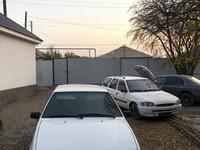 ВАЗ (Lada) 2114 (хэтчбек) 2013 года за 1 500 000 тг. в Алматы
