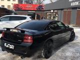Dodge Charger 2006 года за 7 000 000 тг. в Алматы – фото 3