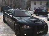Dodge Charger 2006 года за 7 000 000 тг. в Алматы – фото 4