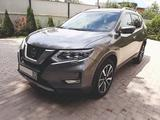 Nissan X-Trail 2019 года за 13 000 000 тг. в Алматы
