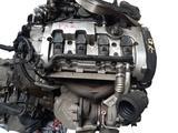 Двигатель Audi A4 BGB из Японии за 400 000 тг. в Актобе – фото 2