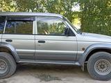 Mitsubishi Pajero 1996 года за 1 650 000 тг. в Алматы