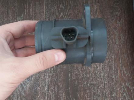 Дмрв расходомер приора 16 кл за 5 000 тг. в Караганда – фото 4
