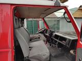 Volkswagen  LT55 1991 года за 3 500 000 тг. в Алматы – фото 3