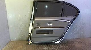 Дверь (двери) на BMW на модели Е36, 38, 39, 46, 53, 60, 65, 90 в Актау