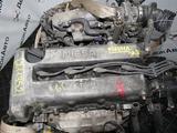Двигатель NISSAN SR20DE Контрактный  Доставка ТК, Гарантия за 159 500 тг. в Новосибирск