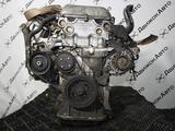 Двигатель NISSAN SR20DE Контрактный  Доставка ТК, Гарантия за 159 500 тг. в Новосибирск – фото 2