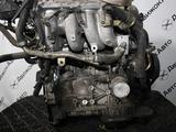 Двигатель NISSAN SR20DE Контрактный  Доставка ТК, Гарантия за 159 500 тг. в Новосибирск – фото 3