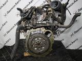 Двигатель NISSAN SR20DE Контрактный  Доставка ТК, Гарантия за 159 500 тг. в Новосибирск – фото 4