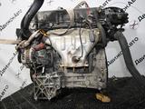Двигатель NISSAN SR20DE Контрактный  Доставка ТК, Гарантия за 159 500 тг. в Новосибирск – фото 5