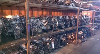 Двигатели, АКПП, МКПП, электроника, кузовные детали, детали салона. в Усть-Каменогорск