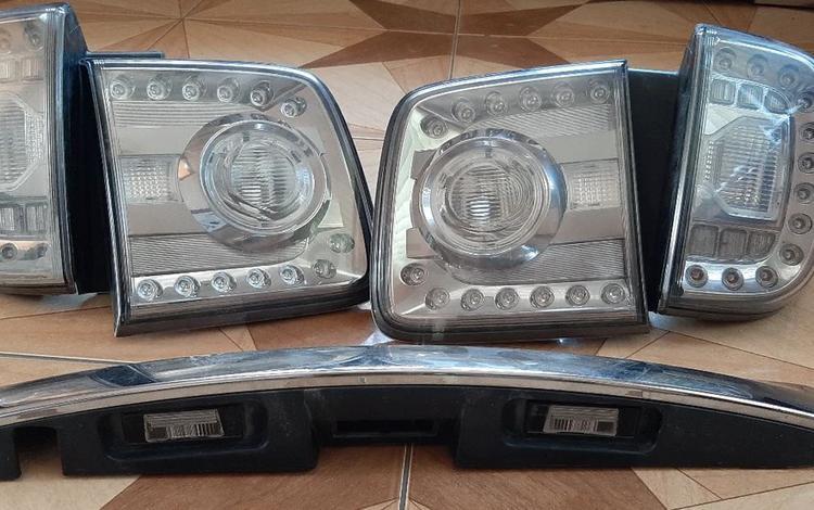 Задние фонари (плафоны) за 100 000 тг. в Алматы