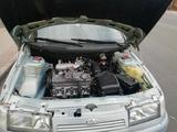 ВАЗ (Lada) 2110 (седан) 2004 года за 900 000 тг. в Шымкент