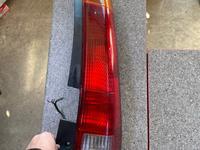 Задние фонари Honda CR-V RD5 за 1 000 тг. в Караганда