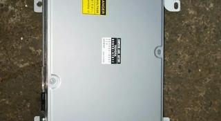 Компьютер батареи на Prius 10 за 50 000 тг. в Алматы