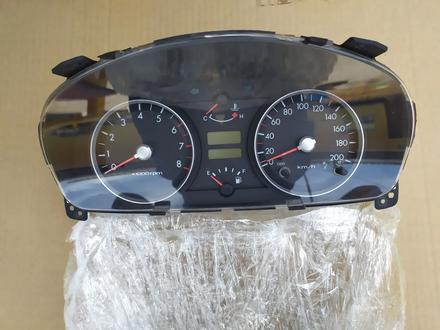 Спидометр на Hyundai Getz мкпп за 258 тг. в Шымкент