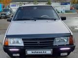 ВАЗ (Lada) 2109 (хэтчбек) 2000 года за 850 000 тг. в Павлодар