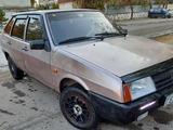 ВАЗ (Lada) 2109 (хэтчбек) 2000 года за 850 000 тг. в Павлодар – фото 2