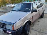 ВАЗ (Lada) 2109 (хэтчбек) 2000 года за 850 000 тг. в Павлодар – фото 3