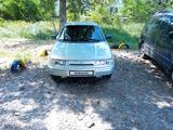 ВАЗ (Lada) 2112 (хэтчбек) 2002 года за 1 500 000 тг. в Усть-Каменогорск