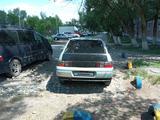 ВАЗ (Lada) 2112 (хэтчбек) 2002 года за 1 500 000 тг. в Усть-Каменогорск – фото 2