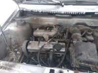 ВАЗ (Lada) 2114 (хэтчбек) 2004 года за 490 000 тг. в Костанай