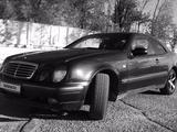 Mercedes-Benz CLK 230 1998 года за 1 600 000 тг. в Жезказган