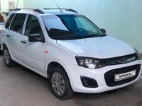 ВАЗ (Lada) 2194 (универсал) 2014 года за 1 900 000 тг. в Алматы