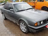 BMW 525 1988 года за 1 200 000 тг. в Караганда