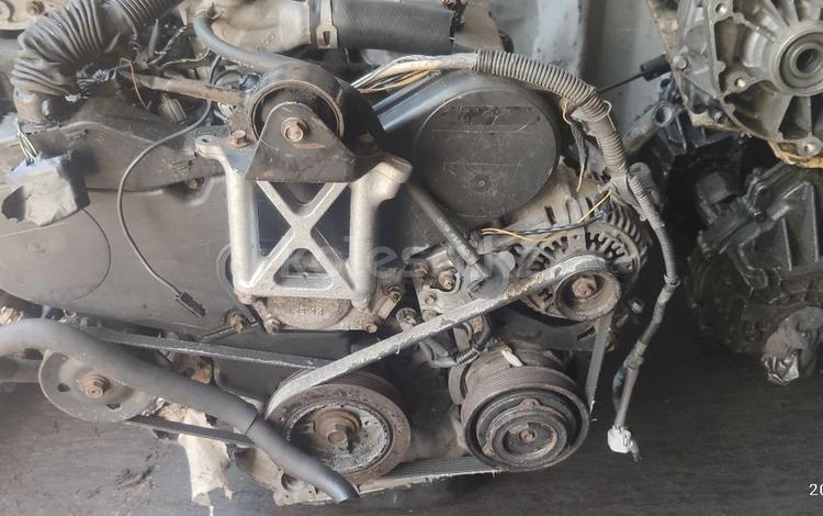 1mz двигатель 3.0 объём за 330 000 тг. в Алматы
