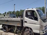 Foton Alpha 2007 года за 3 000 000 тг. в Шымкент