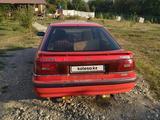 Mazda 626 1988 года за 425 000 тг. в Алматы – фото 4