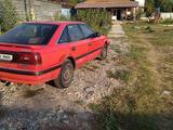 Mazda 626 1988 года за 425 000 тг. в Алматы – фото 5