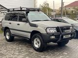 Toyota Land Cruiser 2005 года за 15 000 000 тг. в Шымкент – фото 5