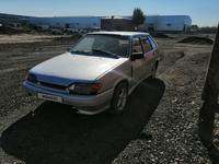 ВАЗ (Lada) 2114 (хэтчбек) 2007 года за 680 000 тг. в Караганда