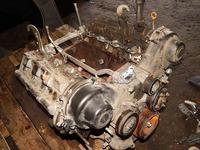 Двигатель 4.7 2uz-fe за 740 000 тг. в Алматы