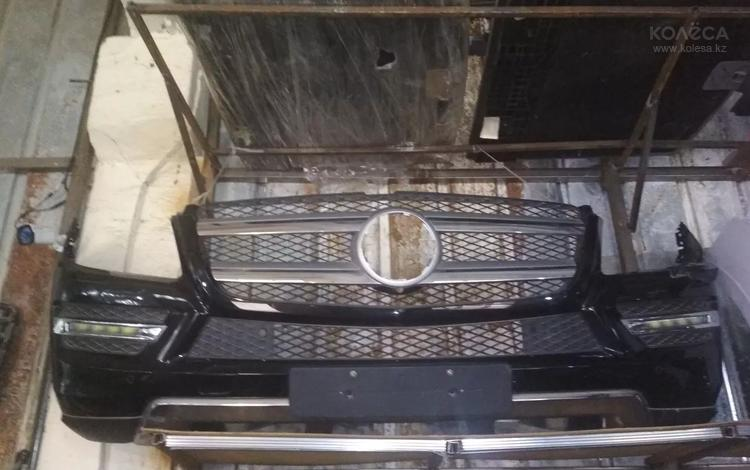 Бампер передний за 150 000 тг. в Алматы