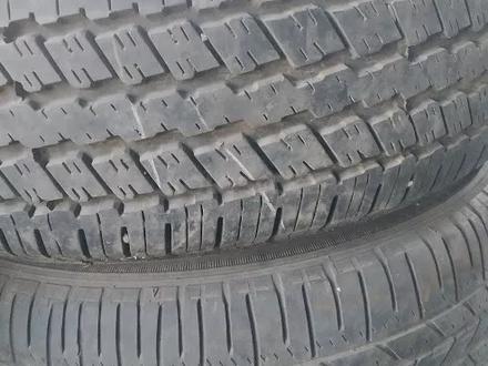 Диски на форд эксплорер за 25 000 тг. в Алматы – фото 5