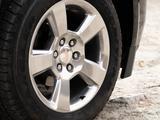 Chevrolet Tahoe 2021 года за 30 900 000 тг. в Актау – фото 5