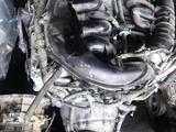 """Двигатель Toyota 3GR 3.0л 4GR 2, 5л Привозные """"контактные"""" двигат за 66 900 тг. в Алматы – фото 4"""